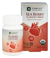 Sea Berry CardioMed