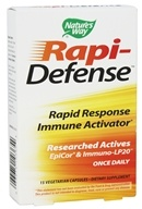 Rapi-Defense