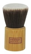 Baby Flat Top Brush