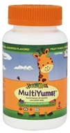 KiddieMax MultiYums!