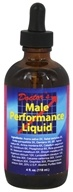 Doctors Male Performance Liquid