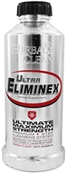 Herbal Clean Ultra Eliminex Ultimate Maximum Strength