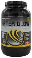 BioRhythm - After Glow Post Workout Euphoria Forbidden Fruit - 4.23 lbs. LUCKY PRICE