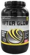 After Glow Post Workout Euphoria