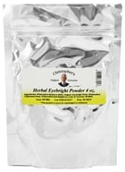 Herbal Eyebright Powder