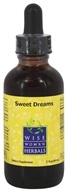 Wise Woman Herbals - Sweet Dreams - 2 oz.