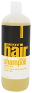 Everyone Shampoo Hair Balance