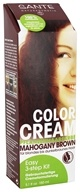 Color Cream