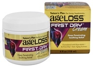 ageLOSS First Day Cream