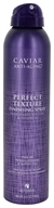 Caviar Anti Aging Perfect Texture Finishing Spray