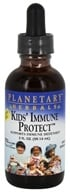 Kids' Immune Protect