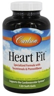 Heart Fit
