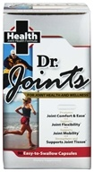 Dr. Joints Joint Health Formula