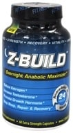 Z-Build Overnight Anabolic Maximizer
