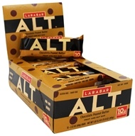 ALT Fruit and Nut Bar
