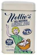 Nellie's - All-Natural Laundry Soda - 3.3 lbs.