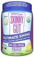 Skinny Gut Ultimate Shake Powder Canister
