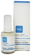 145 Night Renewal Facial Lotion