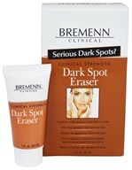 Clinical Strength Dark Spot Eraser