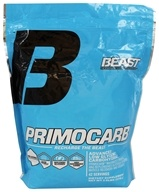 Primocarb Advanced Low Glycemic Carbohydrate