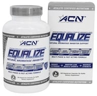 Equalize Natural Aromatase Inhibitor Support