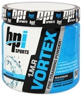 1 M.R Vortex Pre-Training Powder
