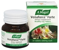 Venaforce Forte