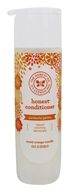 The Honest Company - Honest Conditioner Sweet Orange Vanilla - 8.5 oz.