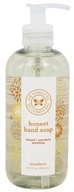 The Honest Company - Honest Hand Soap Mandarin - 12 oz.