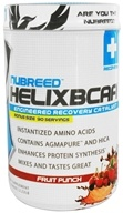 Helix BCAA Powder Engineered Recovery Catalyst
