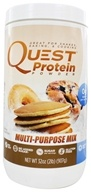 Quest Nutrition - Protein Powder Multi-Purpose Mix - 2 lbs.