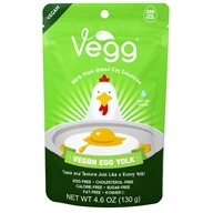 The Vegg - Vegan Egg Yolk - 4.5 oz.