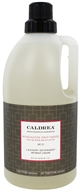 Caldrea - Laundry Detergent Rosewater Driftwood - 64 oz.