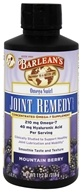 Joint Remedy Omega Swirl Concentrated Omega-7