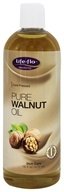 Pure Walnut Oil Cold Pressed