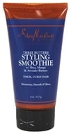 Three Butters Styling Smoothie for Men