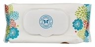 The Honest Company - Honest Wipes - 72 Wipe(s)