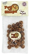 100% Natural Duck 'N Rice Balls Dog Treats