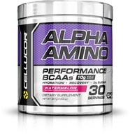 Alpha Amino Performance Aminos