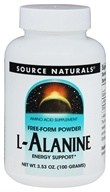 L-Alanine Powder