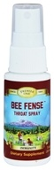 Bee Fense Throat Spray