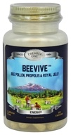 Beevive Bee Pollen, Propolis & Royal Jelly