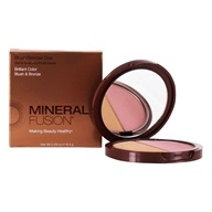 Blonzer Blush & Bronzer Duo