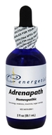 Adrenapath Homeopathic