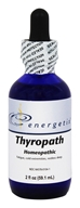 Thyropath Homeopathic