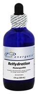 Rehydration Homeopathic