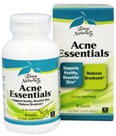 Terry Naturally Acne Essentials
