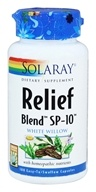 Relief Blend SP-10