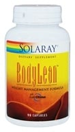 BodyLean Weight Management Formula