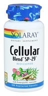Cellular Blend SP-29